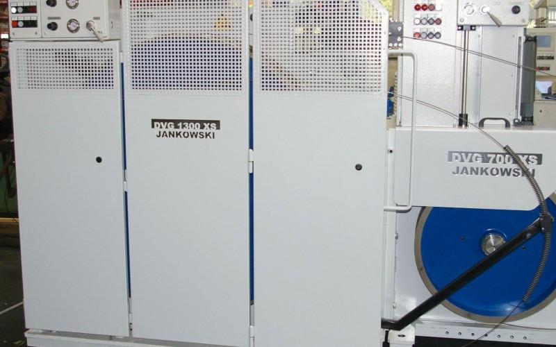 DVG1300_700-Doppelziehanlage